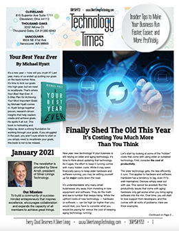 SilveryLinings_NEWS_PC2_Jan2021_Rev1-1-cover