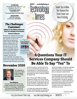 SilveryLinings_NEWS_PC2_Nov-2020_Rev1-1-cover