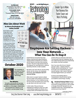 SilveryLinings_NEWS_PC2_Oct-2020_Rev1-1-cover