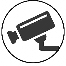 Video-surveillance-icon