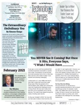 Img-newsletter-feb-2021
