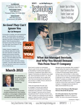 Img-newsletter-march-2021