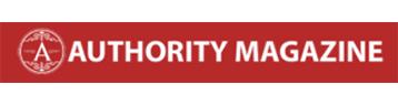 img-authority-magazine
