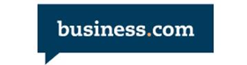 img-business-com
