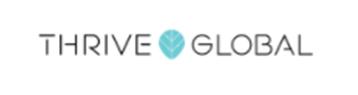 img-thrive-global