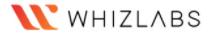 Whiz-Labs-Logo