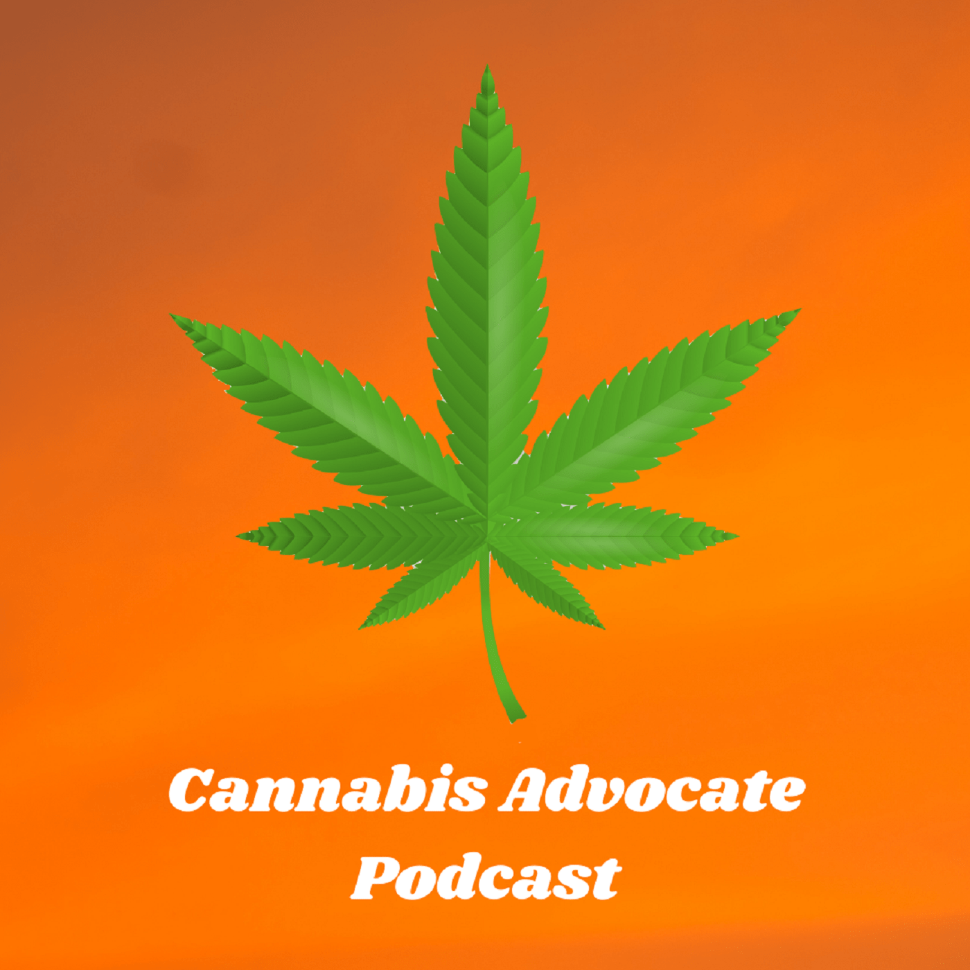 Cannabis-Advocate-Podcast-Cover-Art