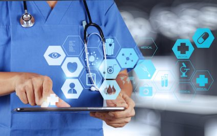 3 Things About HIPAA To Keep In Mind As You Use Third-Party Platforms