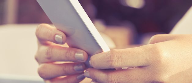 Are You Breaching HIPAA While Texting Patients?