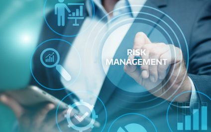 Are You Worrying About The Wrong IT Risks?