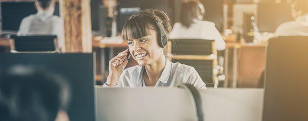 Is Your Help Desk HIPAA Compliant?
