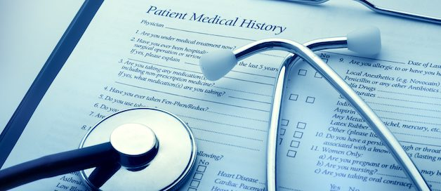 Patient Matching Problems: Are You Sure You Have The Right EHR?