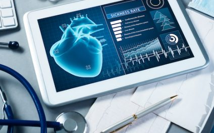 Privacy and Blockchain Technology – Does It Exist In Healthcare?