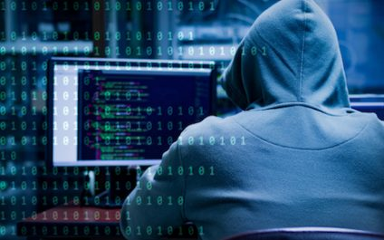 Would You Pay Ransom If Your Medical Equipment Was Hacked?
