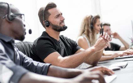 5 Reasons It's Time To Hire Out Your Help Desk