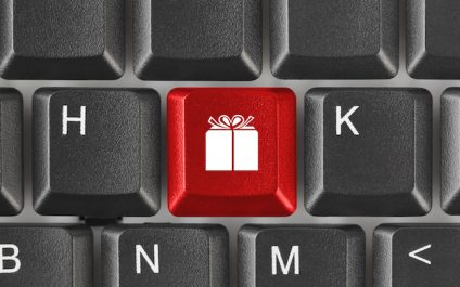 Top Tech Gadget Gifts For The Geek In Your Life