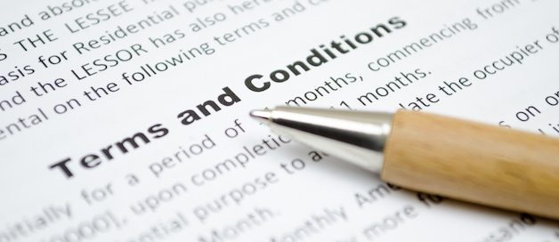 What's Really In Your Vendor Contracts?
