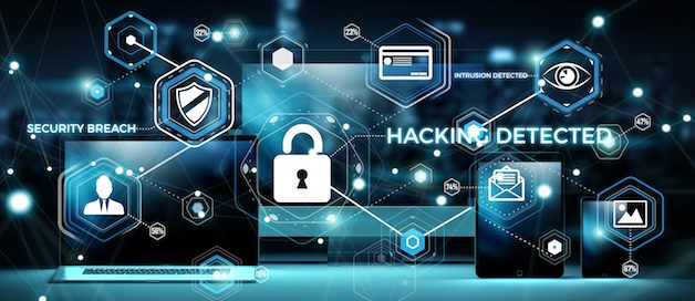 5 Types of Security Attacks You Should Be Aware Of