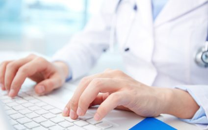 How To Move Forward After a Healthcare Data Breach