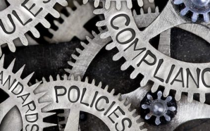 Are Your Policies and Procedures Out Of Date?