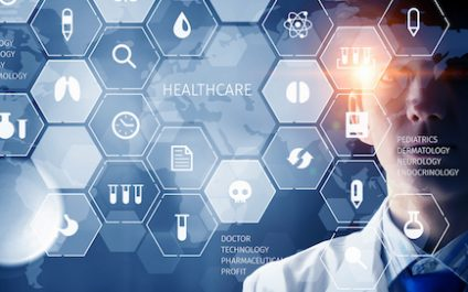 Why Firewalls Won't Protect Your EHRs