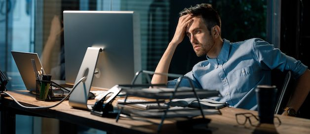 The Cost of Hiring The Wrong IT Staff