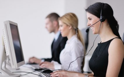 7 Ways Having a Help Desk Will Help You Grow