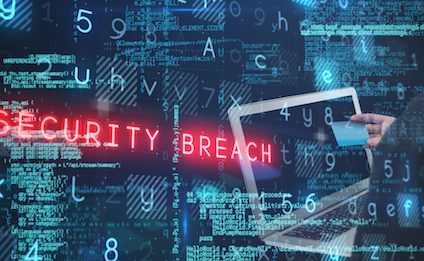 The Challenge In Finding The Right Cybersecurity Team Member