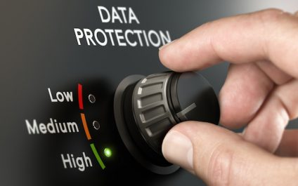 Why Those Cybersecurity Tools May Not Be Keeping You As Safe As You Thought