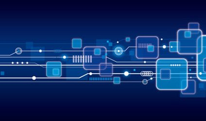 How Two-Speed IT Architecture Can Help Your Business