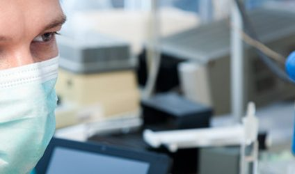 Is Your Practice Ready For Telemedicine?