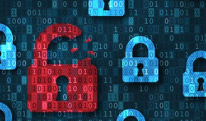 Is Encryption Really Safe?