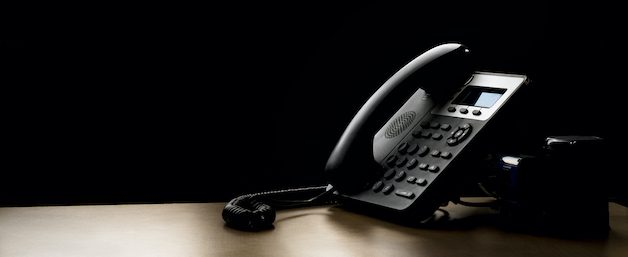 VoIP and HIPAA – Are You Compliant?