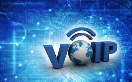 How VoIP Makes Working Remotely Easier