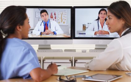 Are You Building a More Robust Remote Care Practice?