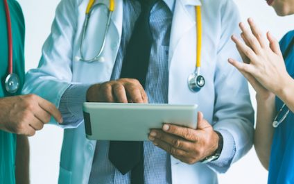 7 IT Trends To Prepare Your Practice For In 2020