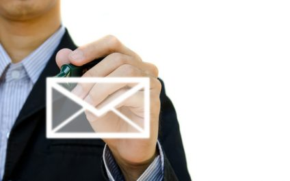 Are You Compliant With HIPAA Laws When You Communicate?