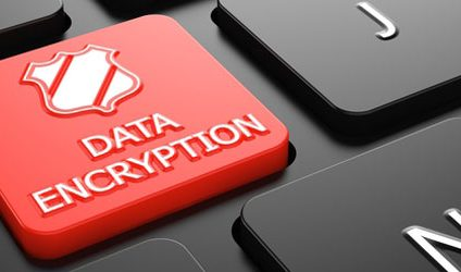 What Is Data Encryption And Why Do You Need It?