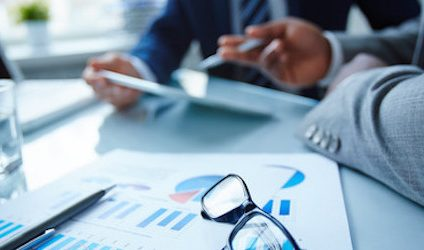 How You Could Benefit From A Fractional CIO