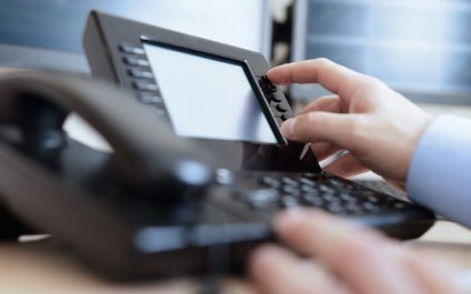 5 Ways Adding VoIP Technology Can Change Your Practice