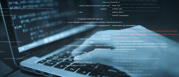Cybersecurity Must Evolve Quickly With Mergers and Acquisitions