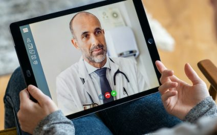 Launching More Telehealth Visits? What You Need To Know