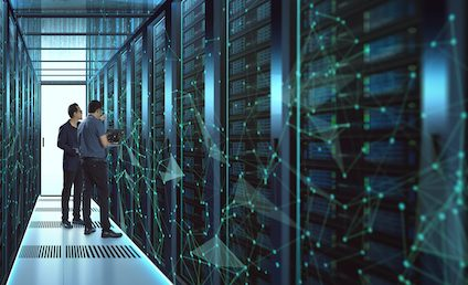 Revamping Your IT Strategy