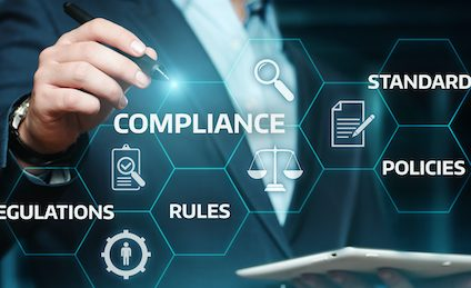 Why Your Compliance Program Might Be Failing