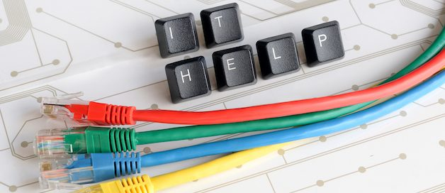 4 Benefits of Outsourcing a Help Desk