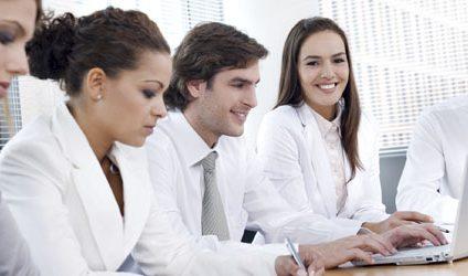 5 Ways To Improve Your Delegation Skills