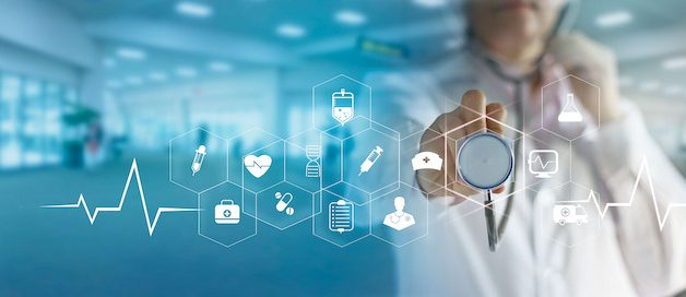 How AI and Machine Learning Are Changing EHRs