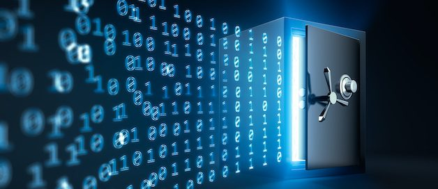 3 Ways To Manage Your Data Safer and Smarter This Year