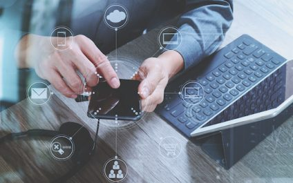 How To Keep VoIP Safe and Secure