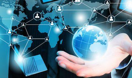 3 Advantages Of Outsourcing Your IT Management